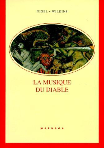 MUSIQUE DU DIABLE (LA)