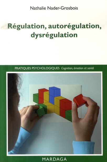 REGULATION, AUTO REGULATION ET DYSREGULATION