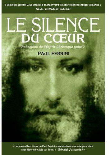 SILENCE DU COEUR