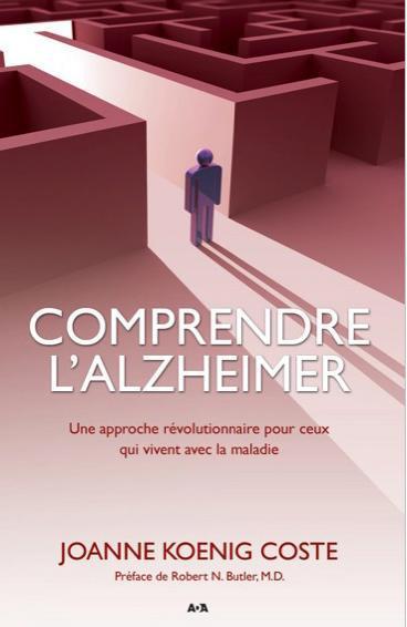 COMPRENDRE L'ALZHEIMER