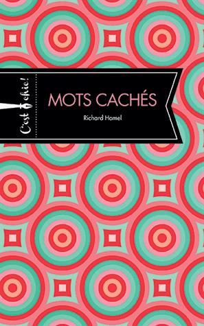 MOTS CACHES