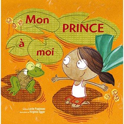 MON PRINCE A MOI