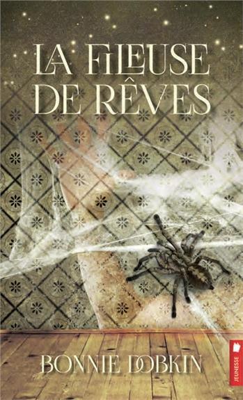 LA FILEUSE DE REVES