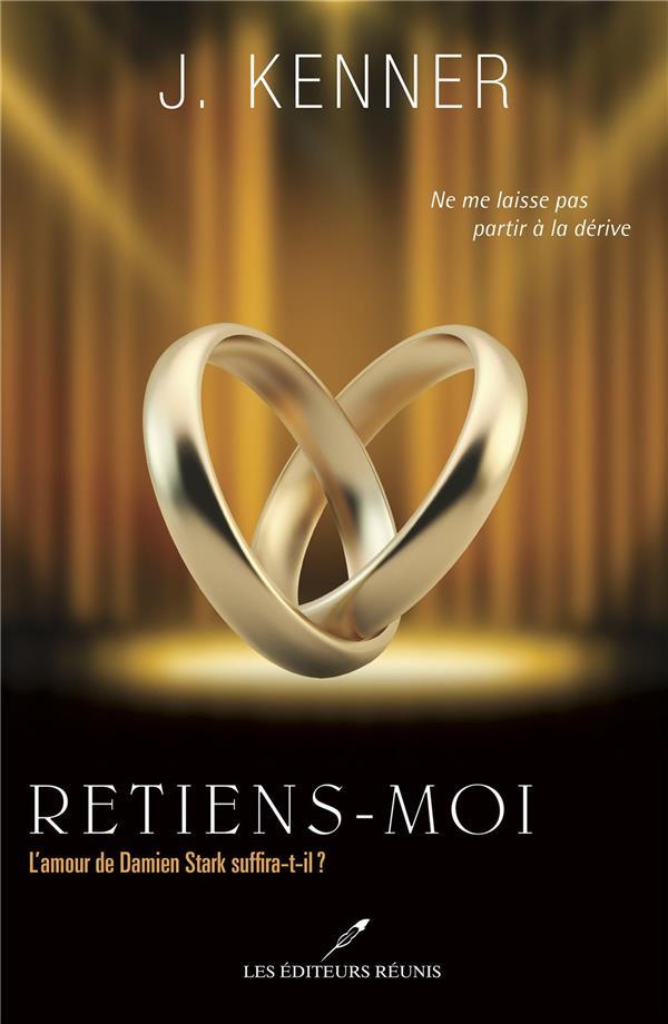 RETIENS-MOI