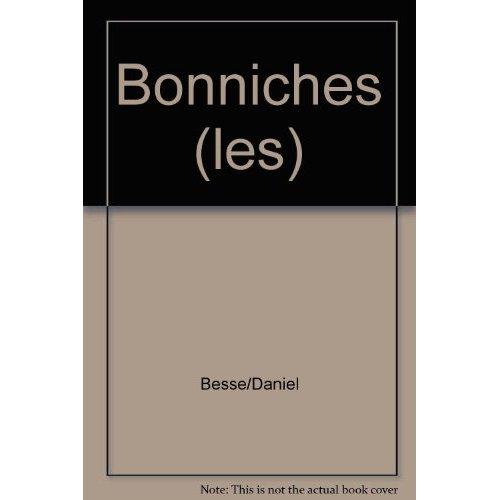 LES BONNICHES