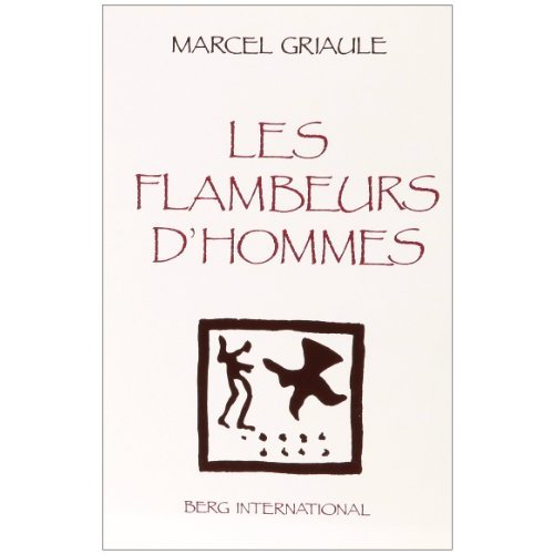 FLAMBEURS D'HOMMES