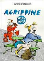 AGRIPPINE PREND VAPEUR C