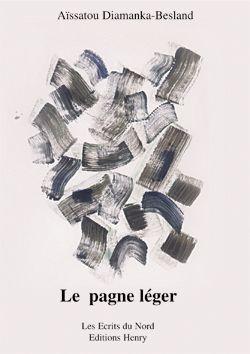 LE PAGNE LEGER