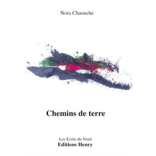 CHEMINS DE TERRE