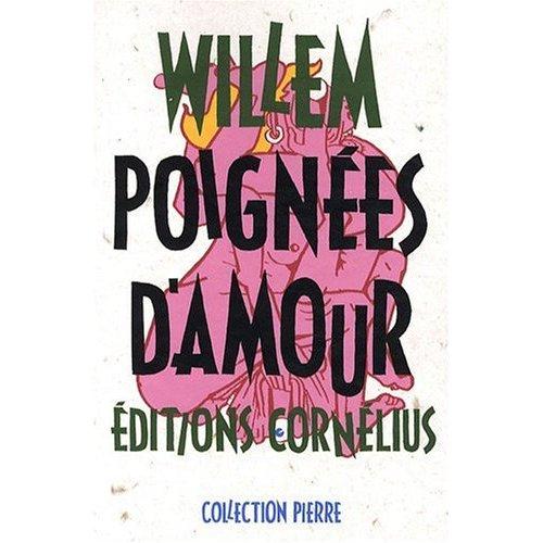 POIGNEES D'AMOUR