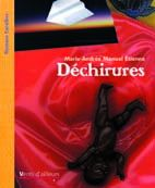 DECHIRURES