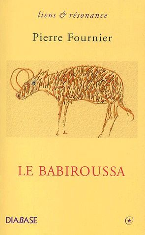 LE BABIROUSSA