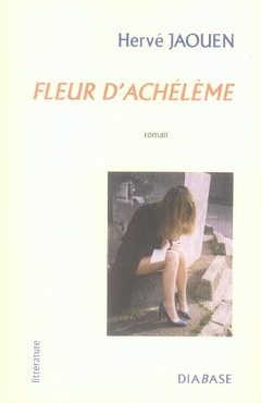 FLEUR D'ACHELEME