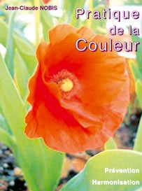 PRATIQUE DE LA COULEUR - PREVENTION HARM.