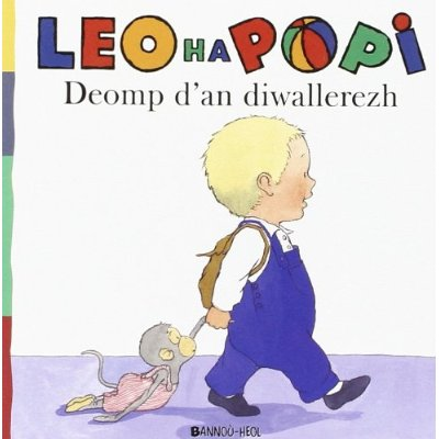 LEO HA POPI DEOMP D AN DIWALLEREZH