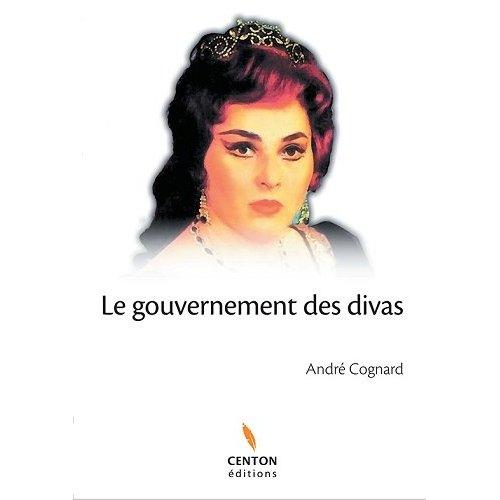 Le gouvernement des divas, Roman épique et lyrique