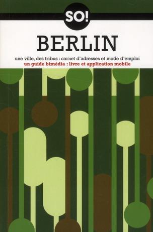 SO ! BERLIN