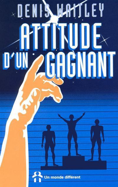 ATTITUDE D'UN GAGNANT
