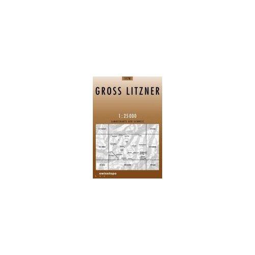 GROSS LITZNER