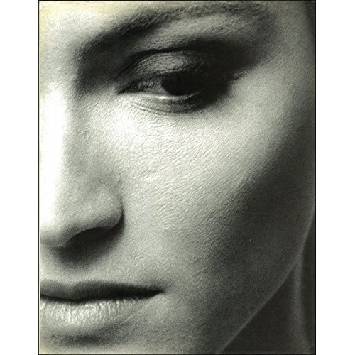 DOMINIQUE ISSERMANN - ANNE ROHART