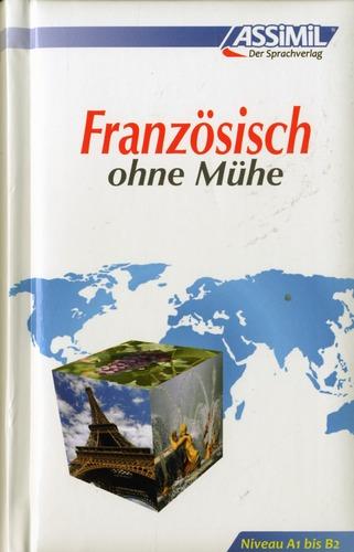 VOLUME FRANZOSISCH O.M.