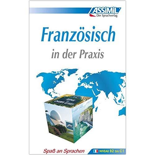 VOLUME FRANZOSISCH/PRAXIS NE