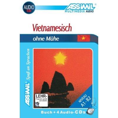 PACK CD VIETNAMESISCH O.M.