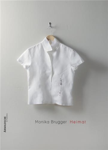 MONIKA BRUGGER HOME /FRANCAIS/ANGLAIS