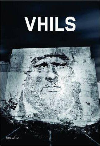 VHILS /ANGLAIS