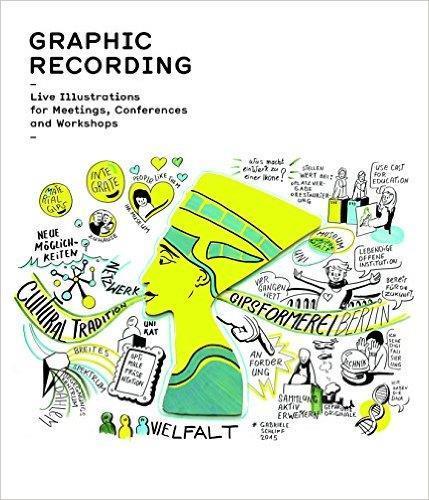 GRAPHIC RECORDING /ANGLAIS