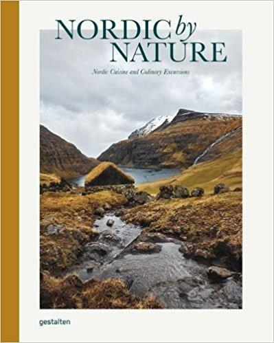 NORDIC BY NATURE /ANGLAIS