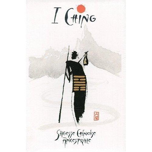 I CHING