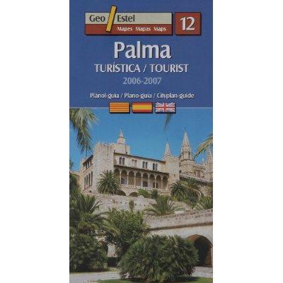 **PALMA 12