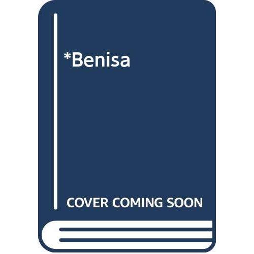 *BENISA