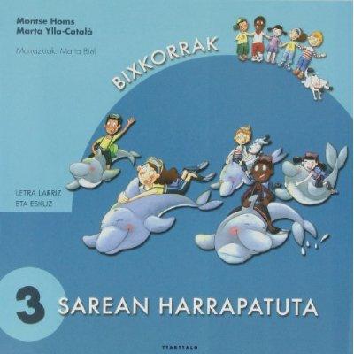 SAREAN HARRAPATUTA