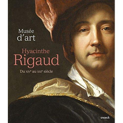MUSEE D'ART HYACINTHE RIGAUD (ES)