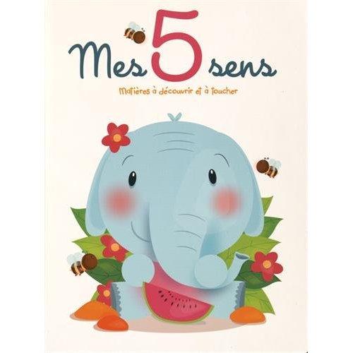 5 SENS (MES)
