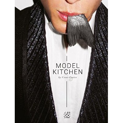 DIVERS MODEL KITCHEN (LUXE - ENG)