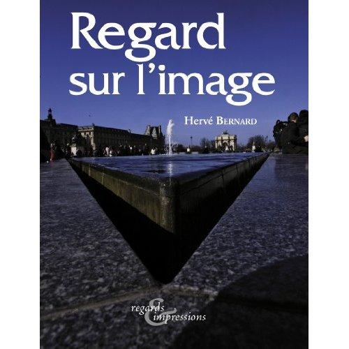 REGARD SUR L'IMAGE