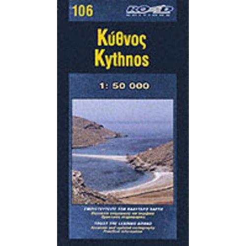 **KYTHNOS (106)
