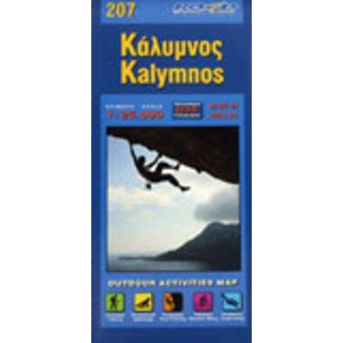 **KALYMNOS (207)