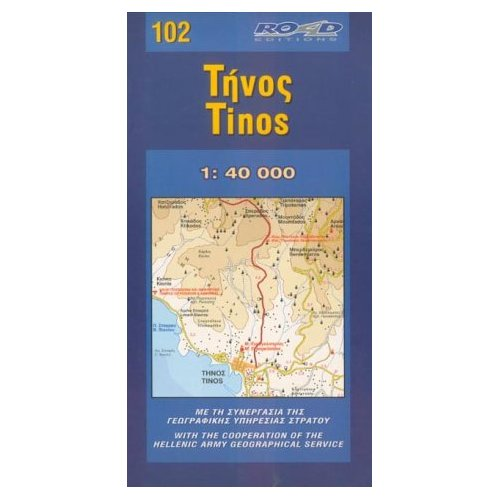 **TINOS (102)