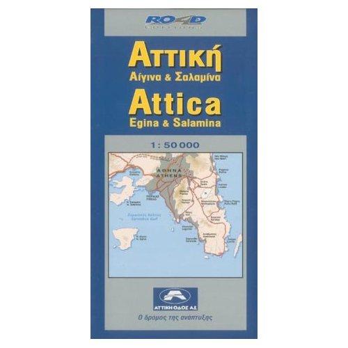 **ATTICA