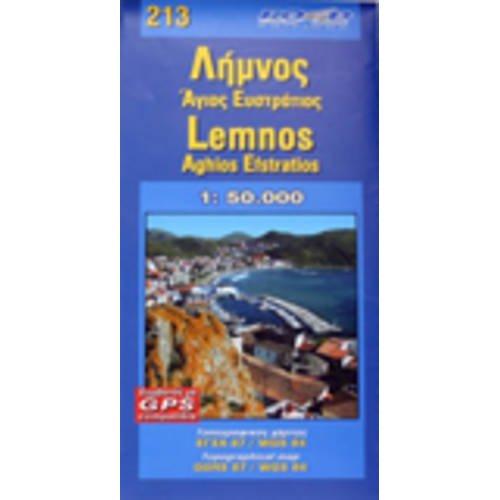 **LIMNOS (213)