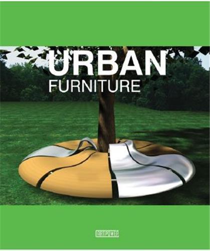 URBAN FURNITURE /ANGLAIS