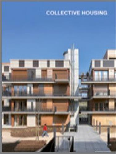 COLLECTIVE HOUSING /ANGLAIS