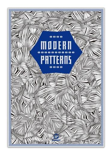 MODERN PATTERNS /ANGLAIS