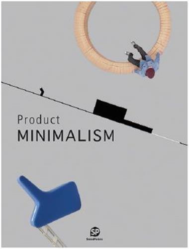 PRODUCT MINIMALISM /ANGLAIS