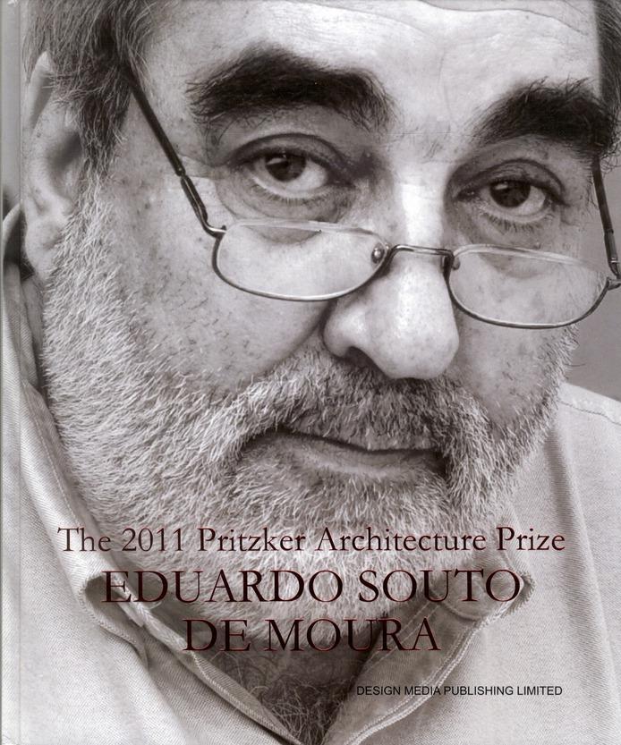 THE 2011 PRITZKER ARCHITECTURE PRIZE