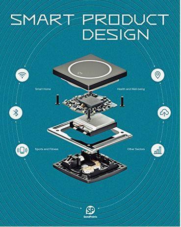 SMART PRODUCT DESIGN /ANGLAIS